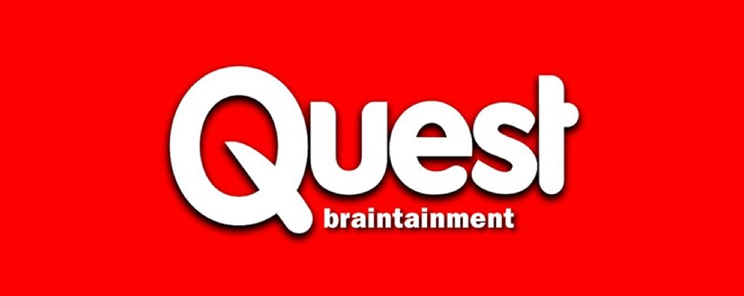 Quest Website