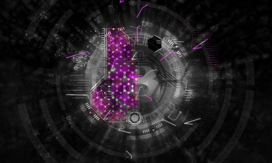 Drie dingen die je met cryptovaluta en blockchain online kunt doen
